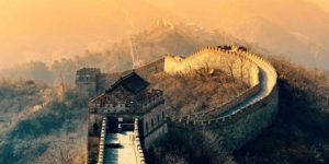 chinese-wall-winter